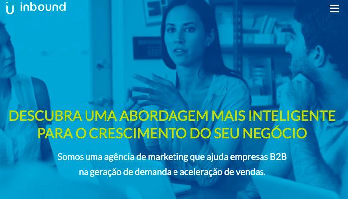 5 - Agencias Inbound Marketing en Latinoamerica - Agencia Inbound