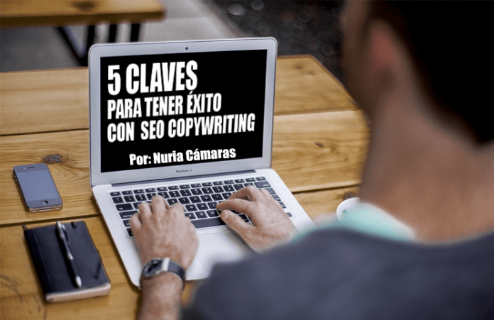 5-claves-para-tener-éxito-utilizando-SEO-Copywriting (1)