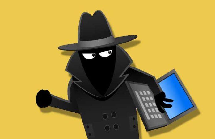 5-cosas-que-ladrones-y-secuestradores-aman-de-tu-Facebook