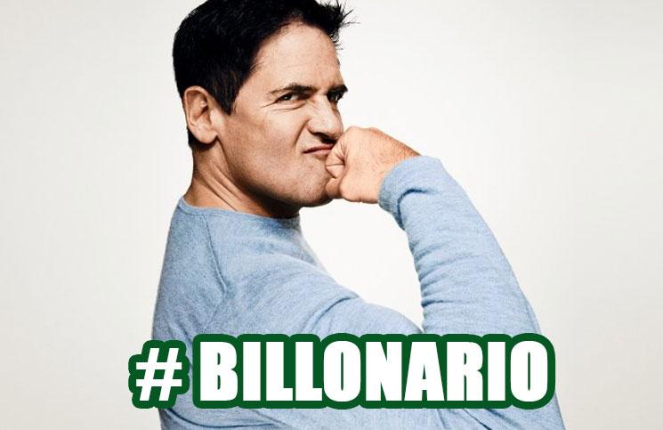 5-frases-del-billonario-Mark-Cuban-para-que-aprendas-cómo-hacer-dinero-como-él