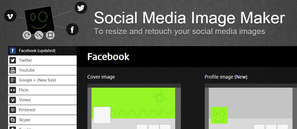 5-herramientas-de-diseno-online-social-image-image-maker