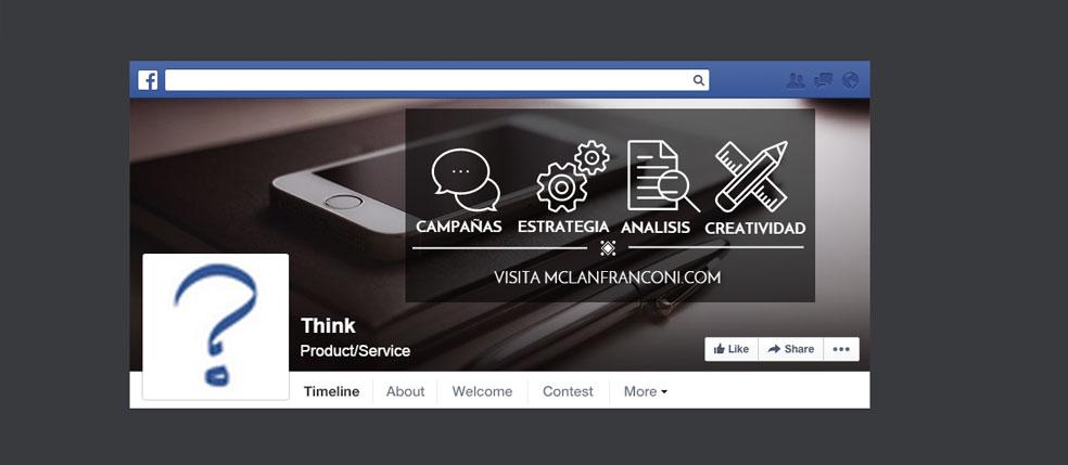 5-herramientas-de-diseno-onlinepagemodo-cover-photo