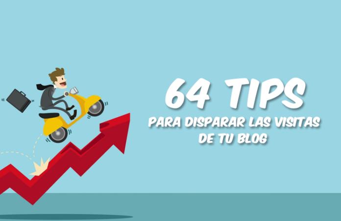 64-tips-para-disparar-las-visitas-en-tu-blog-mclanfranconi