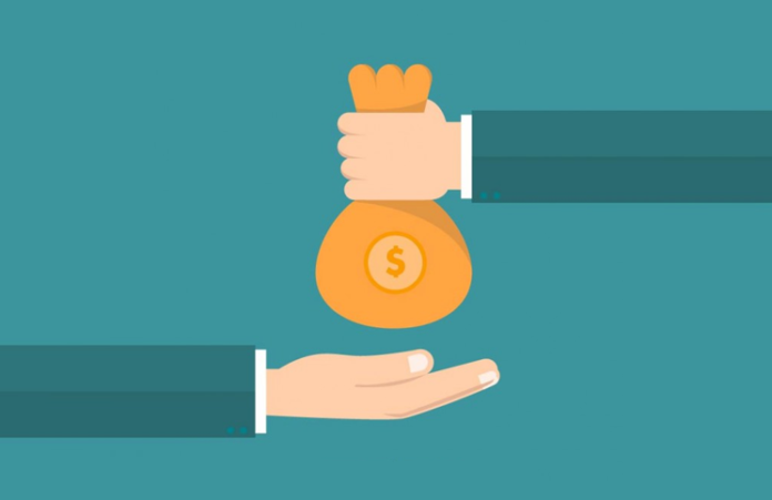7-consejos-antes-de-pedir-un-préstamo