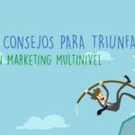 7-consejos-para-triunfar-en-marketing-multinivel-tapa