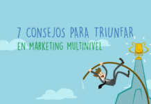 7-consejos-para-triunfar-en-marketing-multinivel-tapa