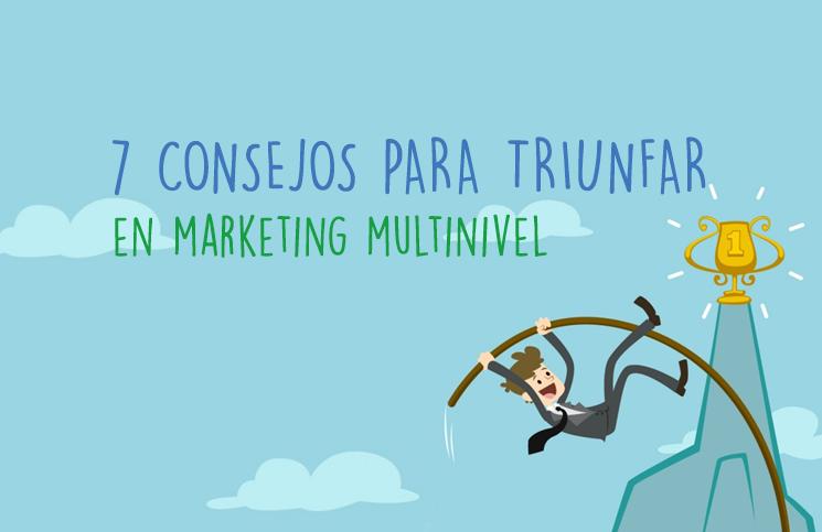 triunfar-en-marketing-multinivel-1 mclanfranconi