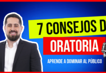 7 tips de oratoria portada