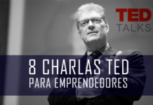 8-charlas-ted-para-emprendedores
