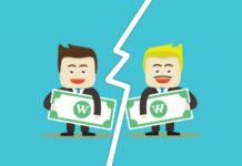8-rasgos-que-no-deseas-en-un-socio-apra-tu-emprendimiento-mclanfranconi