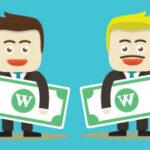 8-rasgos-que-no-deseas-en-un-socio-para-tu-emprendimiento-7
