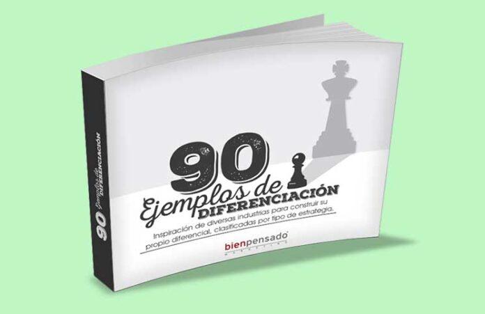 90-ejemplos-para-diferenciarse-de-la-competencia