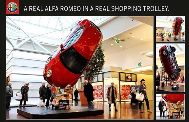 Accion-BTL-un-Alfa-Rome-Verdadero