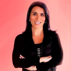 Ada Mier Mclanfranconi emprendedores de bolivia