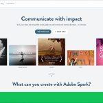 Tutorial Adobe Spark 1 mclanfranconi