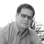Alberto Arebalos expomarketing exma 2015 bolivia mclanfranconi