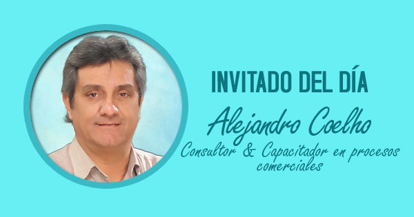 Alejandro Coelho en https://www.marianocabrera.com