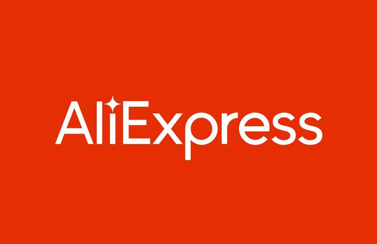 Aliexpress, ese dropshipper que necesitas para tus clientes