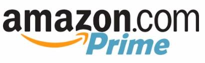 Amazon Prime Bolivia TuMercadazo