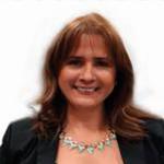 Angela Uribe