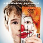 Anuncios con payasos mmm ticket (FILEminimizer)