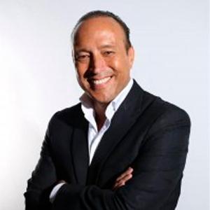 Anuor Aguilar Mclanfranconi emprendedores de bolivia