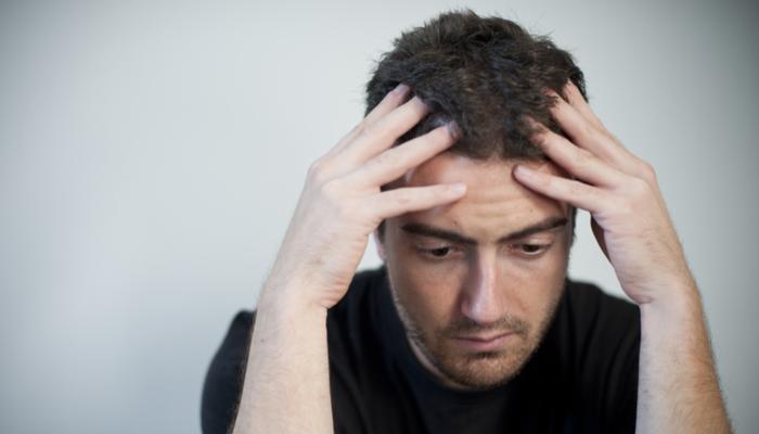 Aumentar tu autoestima cansancio mental
