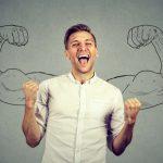 Beneficios aumentar tu autoestima