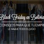 Black-Friday-en-Bolivia (1)