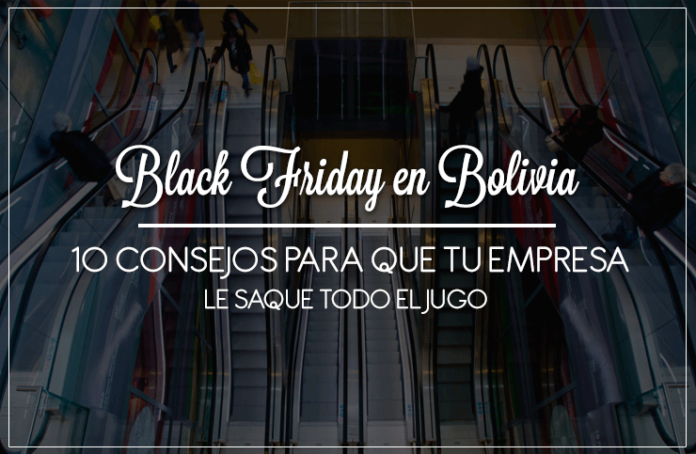 Black-Friday-en-Bolivia (1)