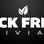 Black Friday en Bolivia