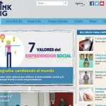 Blog-telefonica-think-big