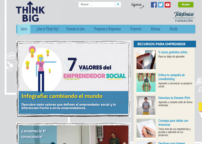 Blog-telefonica-think-big