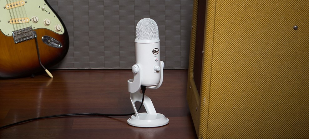aumentar suscriptores en youtube blue yeti