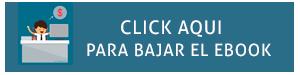 Boton_descarga_ganar_dinero_blog