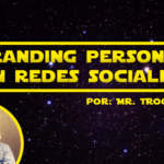 Branding-personal-en-redes-sociales-mclanfranconi-mr-trooper (1)