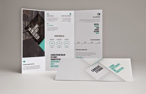 Brochure-gratis-en-PSD---3---folletos-gratis