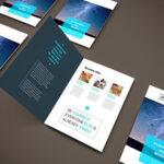 Brochure-gratis-en-PSD---A4---folletos-gratis