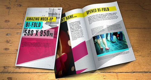 Brochure-gratis-en-PSD---Bifold---folletos-gratis