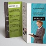 Brochure-gratis-en-PSD---Corporativo-2---folletos-gratis