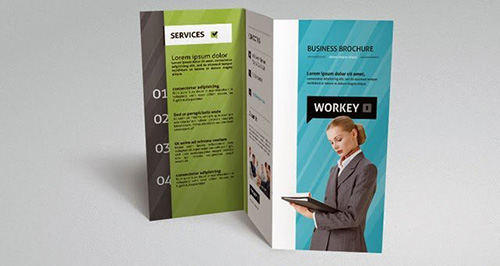Brochure-gratis-en-PSD---Corporativo-2---folletos-gratis