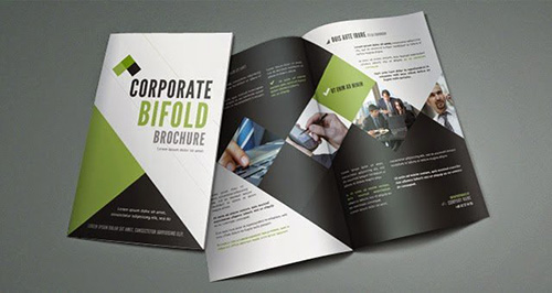 Brochure-gratis-en-PSD---Corporativo---folletos-gratis