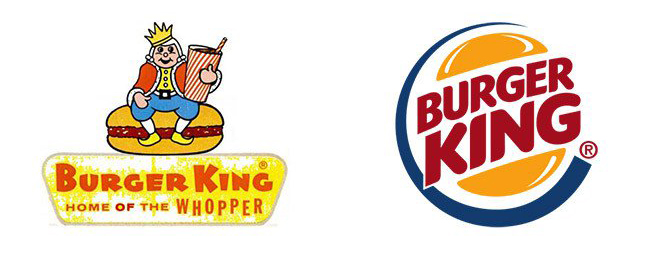 Cambio-de-imagen-de-Burger-King