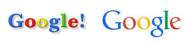 Cambio-de-imagen-de-Google