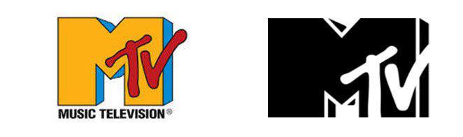 Cambio-de-imagen-de-MTV