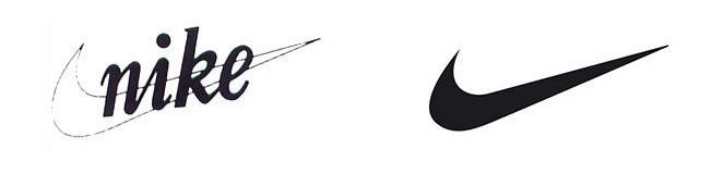 Cambio-de-imagen-de-Nike