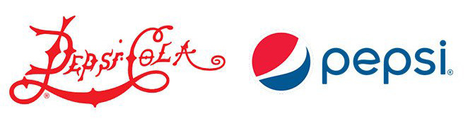 Cambio-de-imagen-de-Pepsi