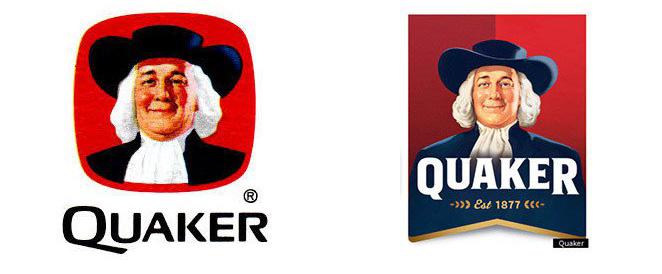 Cambio-de-imagen-de-Quaker