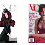 Cambio-de-imagen-de-Revista-Vogue