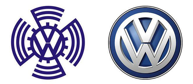 Cambio-de-imagen-de-Volkswagen